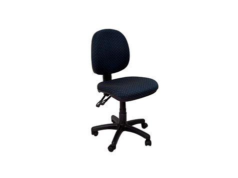 Operator Chair ET20