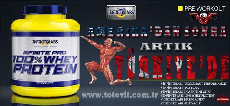 Whey Protein Tozu Sporcu Besinleri Supplementler