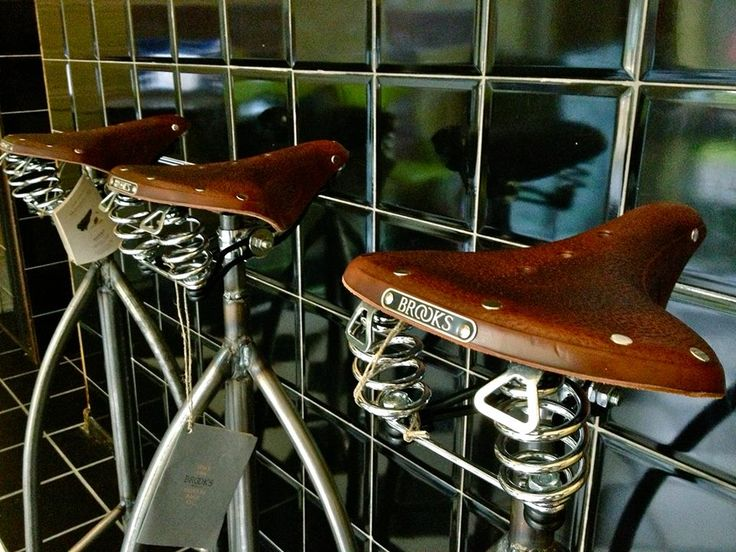 The Handlebar το πρώτο Cycling Café της Αθήνας