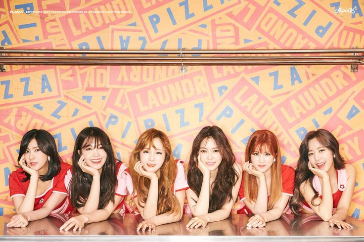 QUIZ: Can You Guess The Apink Song From A Single Lyric? | Soompi