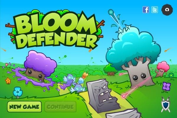 Bloom Defender Juegos Online Gratis    http://www.magazinegames.com/juegos/bloom-defender-juegos-online-gratis/