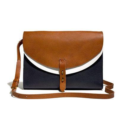 petit sac minimaliste