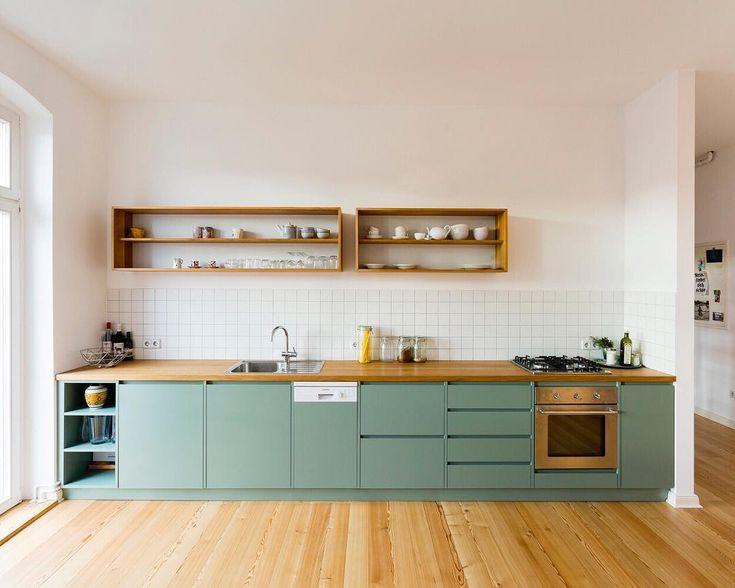Green by design. View the minimal and environmentally conscience portfolio of Berlin-based architect #chrisvonmallinckrodt — link in bio. #Squarespace TJANTeK ArT SPACE STiLL LiFE ArT LiFE DIA ArT TRAVEL ArTriBUTE DiAiSM TJANN TJANTEK ArT SPACE ACQUiRE UNDERSTANDiNG ACQUiRE DeSiGN UNDERSTANDiNG ATTAism atElIEr dIA DIA TRAVEL DiArTraVeL mohdHATTAismaiL MOHD HATTA ISMAIL KUANTAN PAHANG PHG MALAYSiA