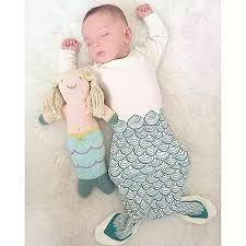 sleep bag with sleeves for baby ile ilgili görsel sonucu