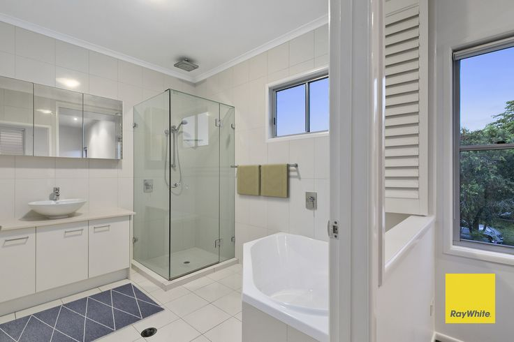 155 Kingsley Tce, Manly -Ensuite (5)