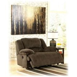 Furniture Stores In Williston Nd Recliners, Zero and Furniture on Pinterest