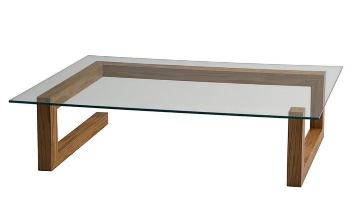 Base para mesa de centro Libra