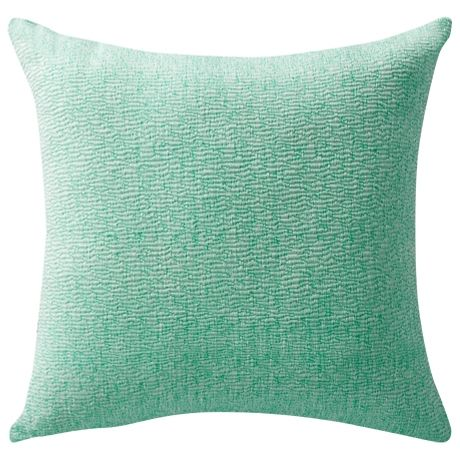 Jive Cushion 50x50cm | Freedom Furniture and Homewares