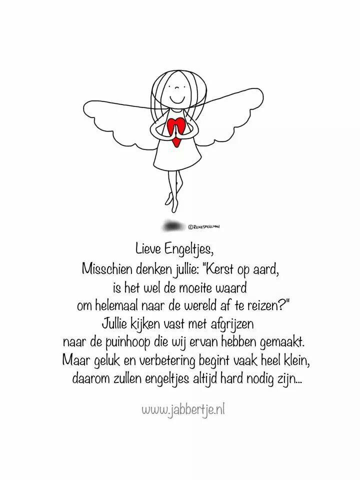 Citaten Over Engelen : Beste ideeën over engel citaten op pinterest
