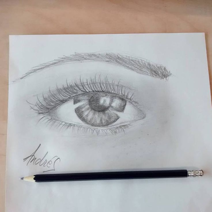 Exercițiu de relaxare. ^_^ #eyedraw #pencildrawing #mydrawing #mythoughtsonpaper