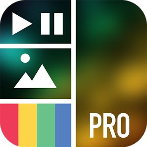 warawiri: Vidstitch Pro - Video Collage v1.6.2 Apk