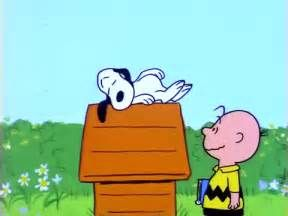 snoopy valentine gif - Yahoo Search Results