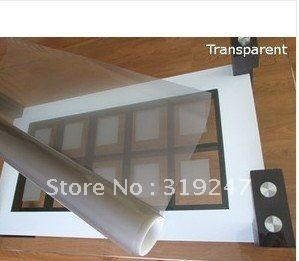 Find More Projection Screens Information about Perfect Display+Most Professional+Free Drop Shipping!Transparent film rear window shop advertising holographic film,High Quality holographic film,China holographic rear projection screen film Suppliers, Cheap holographic adhesive film from Shenzhen Seesmart Display Technology Co.,Ltd  on Aliexpress.com