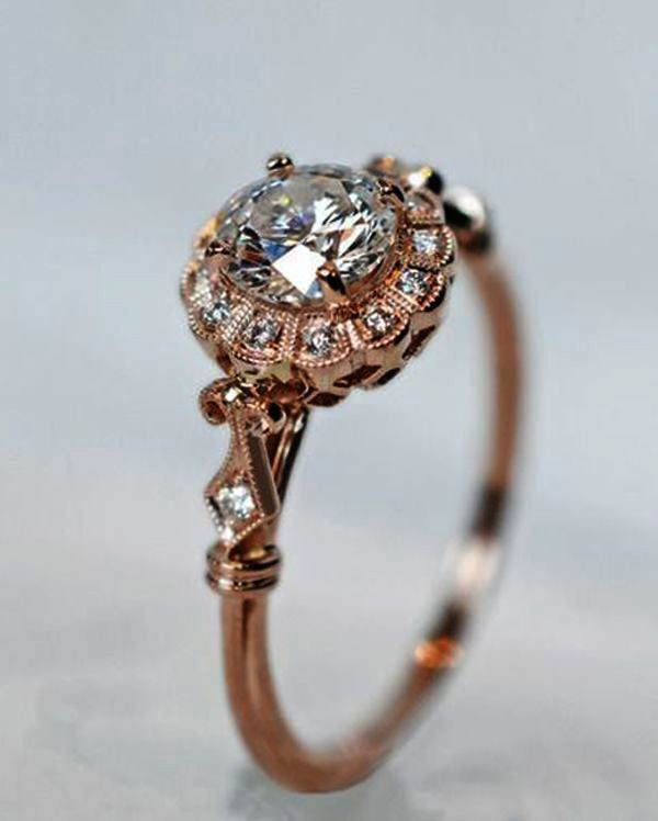 Indian Engagement Ring Worn On Which Hand Antique Rings Austin Tx