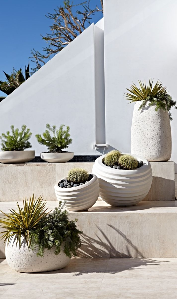 420 Best Porta Forma Images On Pinterest Backyard 400 x 300