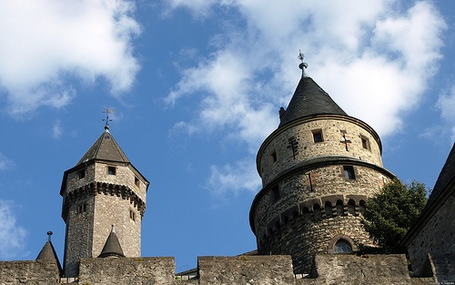 17 best images about castles in germany on pinterest duke baroque and prince. Black Bedroom Furniture Sets. Home Design Ideas