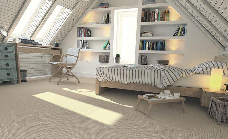 Rols Herringbone Carla Living Showroom Types Of Wood Flooring Home