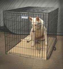Crates Dog Chews And Dogs On Pinterest