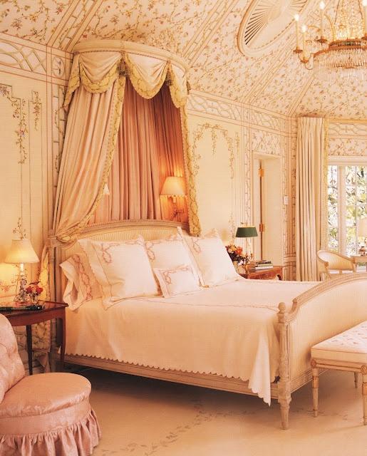 3 Bedroom Apartment Design Ideas Bedroom Design Paint Zebra Master Bedroom Ideas Images Of Bedroom Wallpaper: 376 Best Images About ´)(` .¸Bedrooms On Pinterest