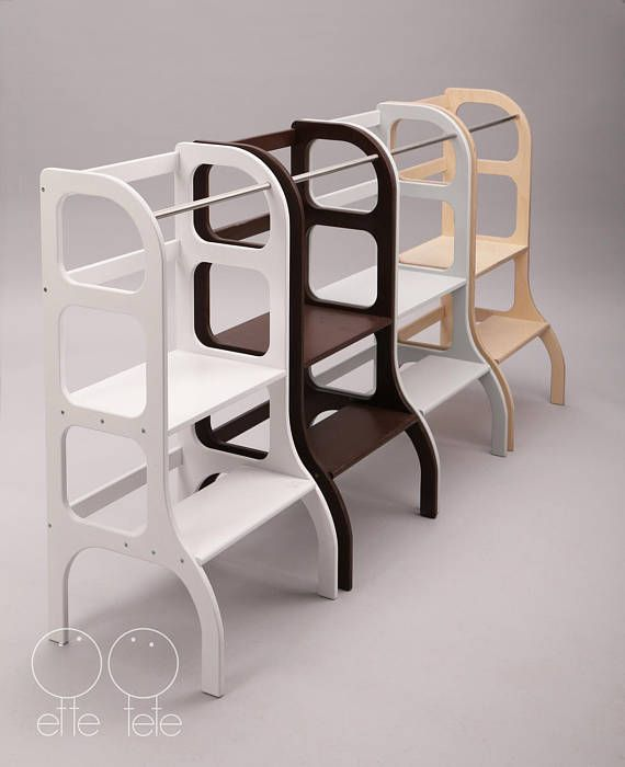 die besten 25 lernturm ideen auf pinterest lernen turm ikea ikea hocker und kinderschritthocker. Black Bedroom Furniture Sets. Home Design Ideas