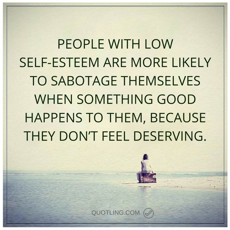 agreeableness self esteem and people People with a lot of facebook friends tend to have low self-esteem a 2012 study published in computers in human behavior found that people with low self-esteem who worried about their public.
