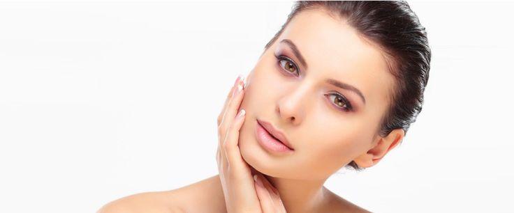 5-best-essential-oil-blends-for-dry-skin