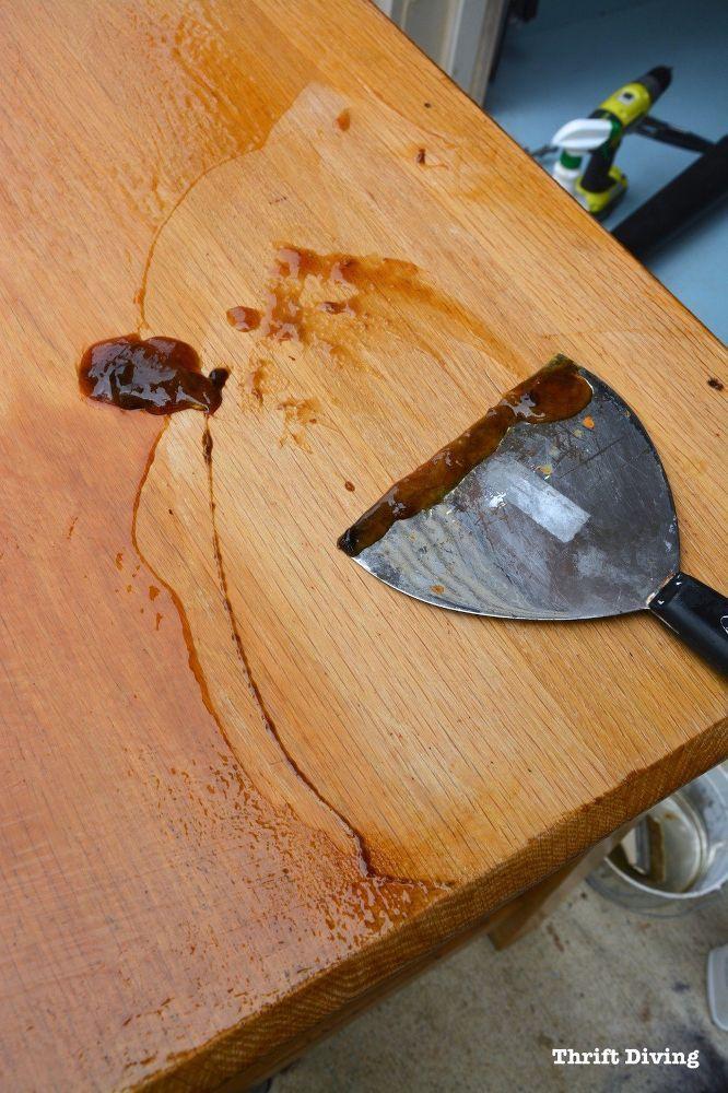 Best + Natural wood repair ideas on Pinterest