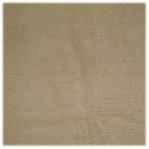 Bass Pro Shops Deluxe Marine Carpet - 8' x 1' - Beige
