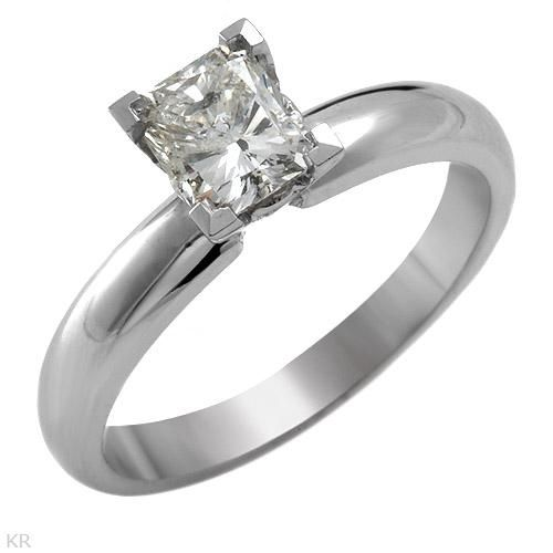 Best Engagement Ring - http://www.inspirationsofcardiff.com/best-engagement-ring/