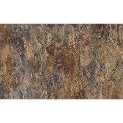 Ardesia Natural 66.2x40.8 cm Gayafores Ardesia