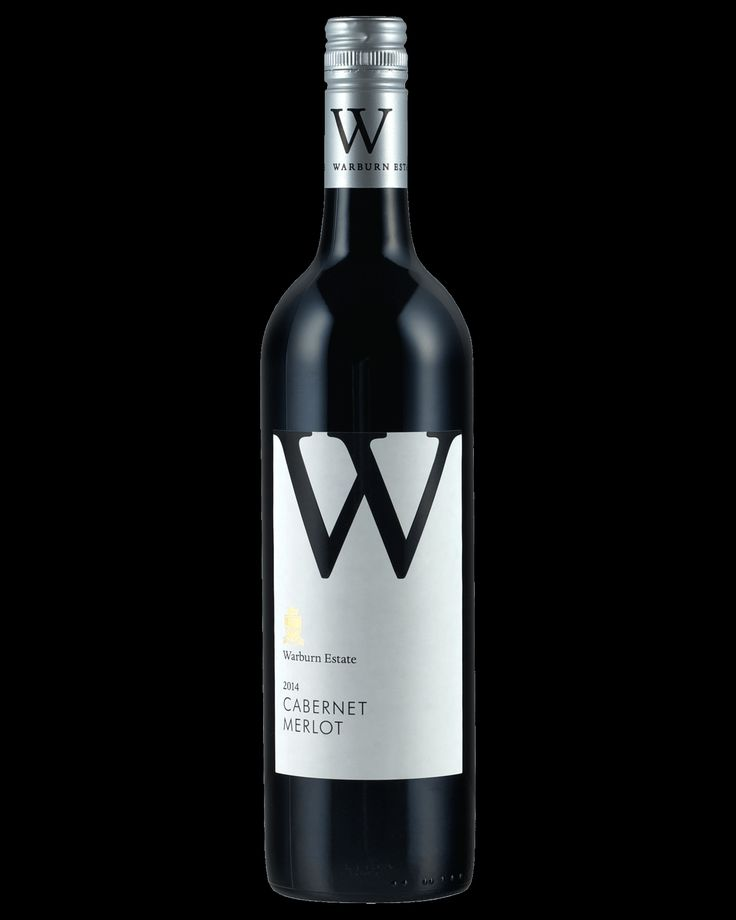 Warburn Premium Reserve Cabernet Merlot 2013 Australia 4/5 stars - $8.55 I find this wine has a distinctive flavour which is very enjoyable. It represents great value for money.