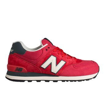 http://www.newbalancestore.cz/Panska-obuv/Lifestyle/Classics/New-Balance-ML574PCR