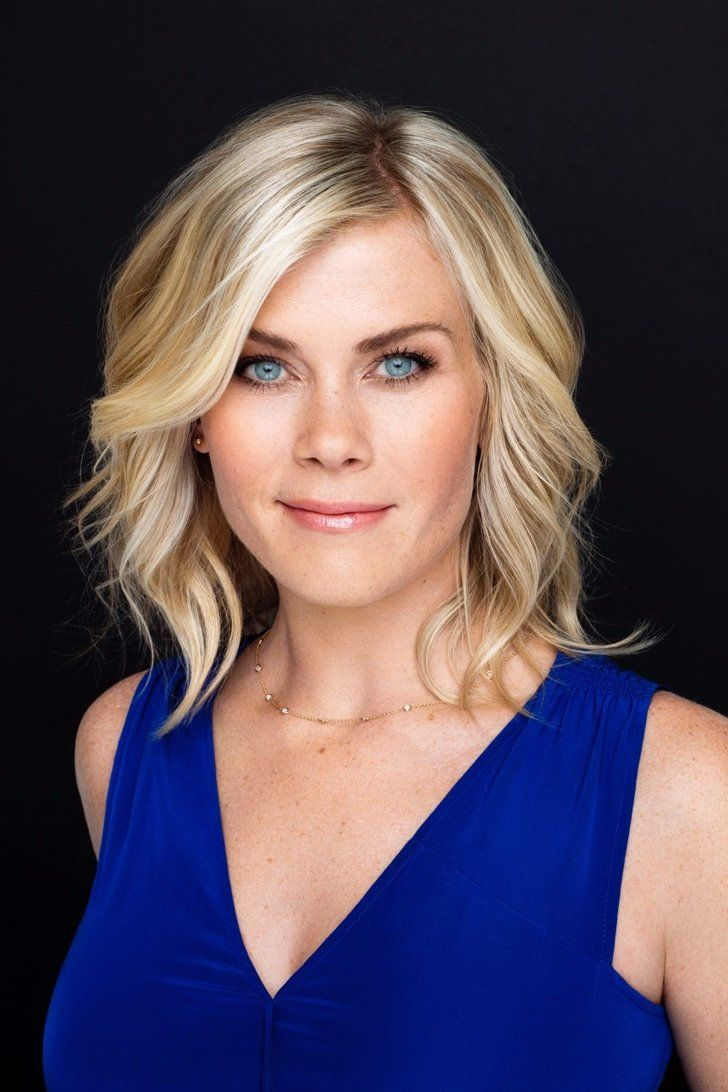 Alison Sweeney Shares 5 Thoughtful Gift Ideas Under $25 — Including 1 That's Free!