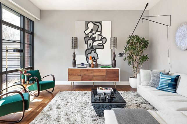 Super Urban Modern Interior Design Defined Everything To Know Download Free Architecture Designs Xerocsunscenecom