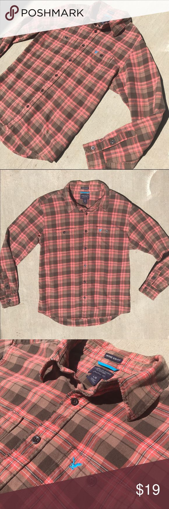 Best 25 Mens Flannel Ideas On Pinterest Mens Flannel