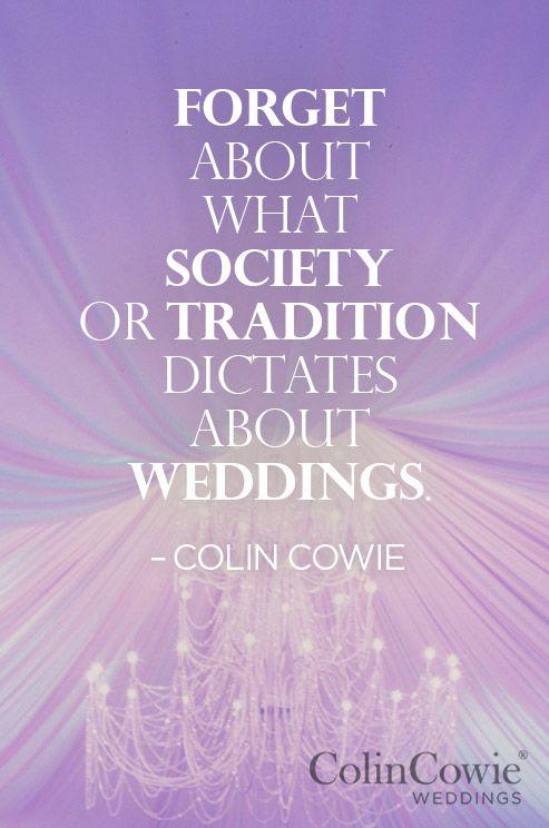 18 best sayings images on Pinterest | Wedding advice, Wedding ...