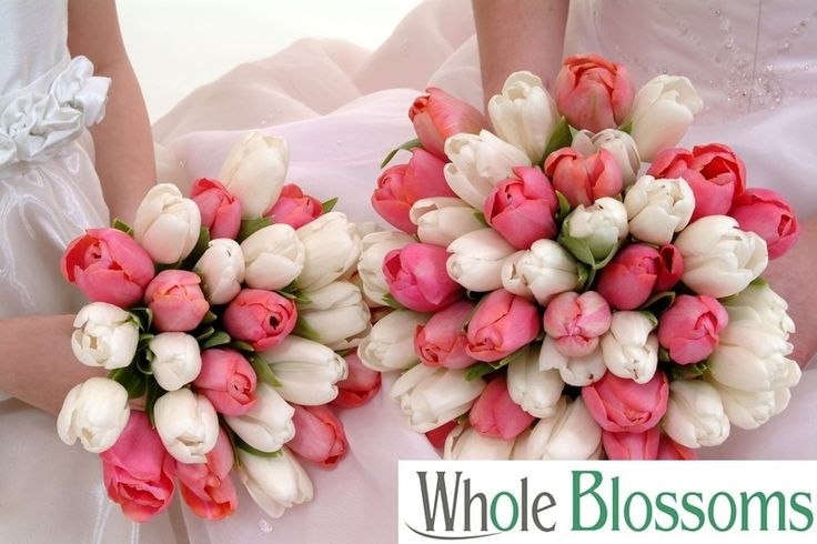 Are you looking for a place to get wedding flowers online? then going to http://www.wholeblossoms.com/ can be the smartest choice ever.