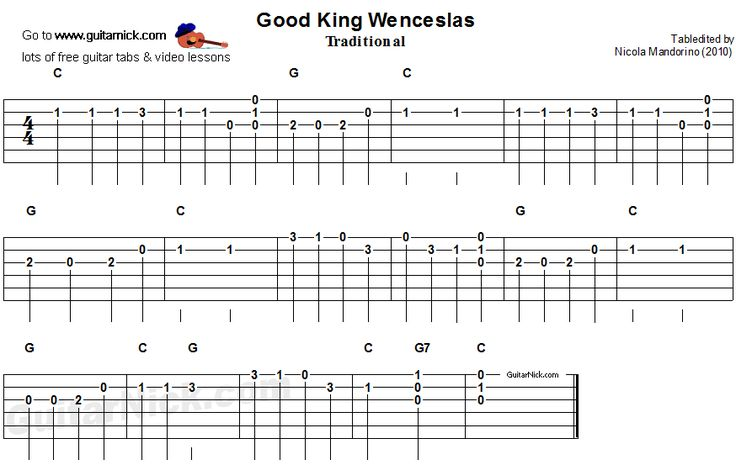 Ukulele ukulele tabs good king wenceslas : Ukulele : ukulele tabs good king wenceslas Ukulele Tabs or Ukulele ...