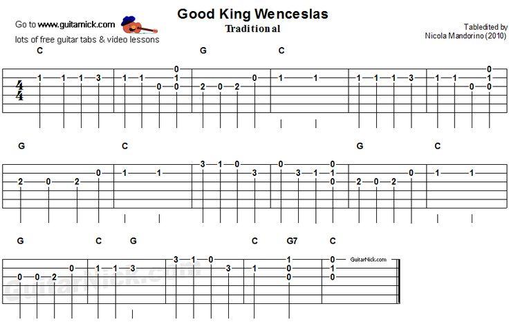 Ukulele ukulele tabs good king wenceslas : Ukulele : ukulele tabs good king wenceslas Ukulele Tabs or Ukulele ...
