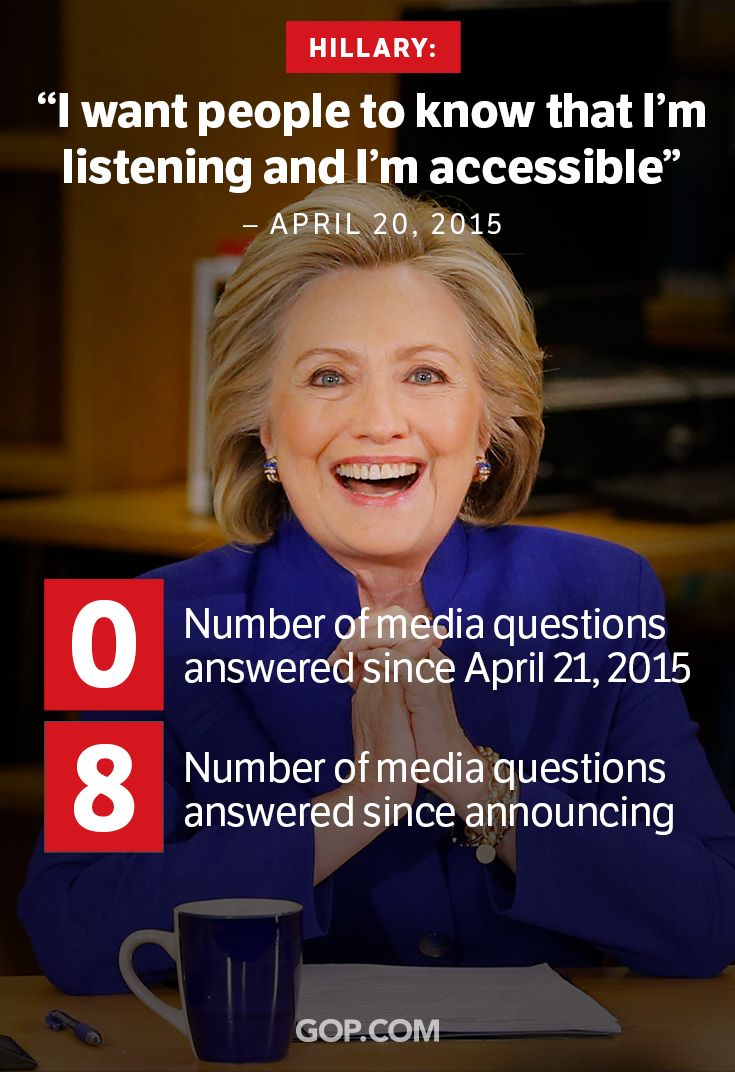 Ask Hilary Where Can I Find Kirstie Allsopp S Dress: 370 Best 4 Americans Died And Hillary Lied. ..Enough Said