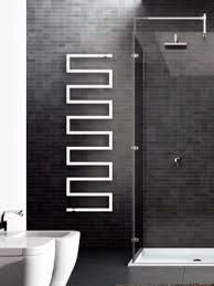 Make a Radiator Towel Heater part of your Bathroom Remodel - http://www.homeadditionplus.com/Radiator%20Towel%20Heaters.htm