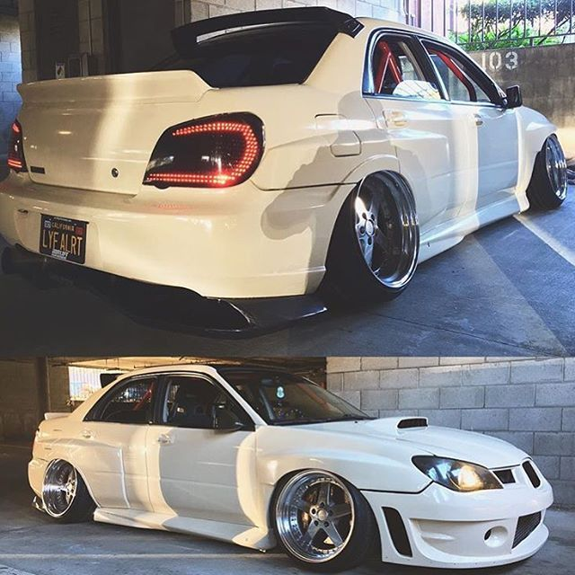 @eatwithnaveed  #airlift | #airsuspension | #lifeonair