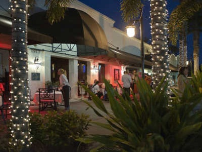 86 Best Images About Sarasota Florida Nightlife On Pinterest Sarasota Florida The White