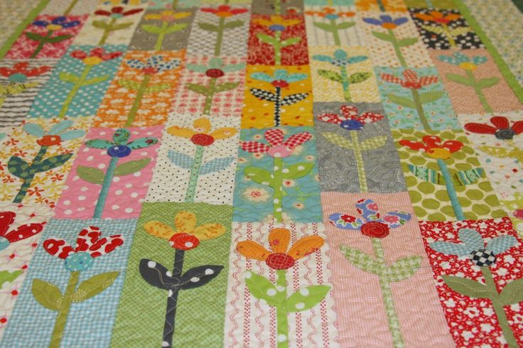 56 Best Under The Garden Moon Images On Pinterest Applique Quilts Jelly Rolls And Portland
