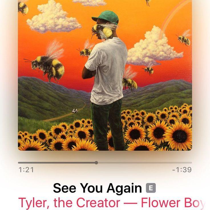 "217k Likes, 6,198 Comments - Tyler (@feliciathegoat) on Instagram: ""my favorite"""
