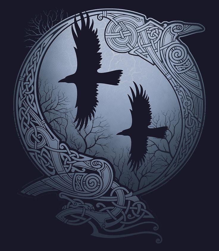 1000 id es sur le th me tatouage de rune vicking sur pinterest tatouage de rune tatouages - Tatouage rune viking ...