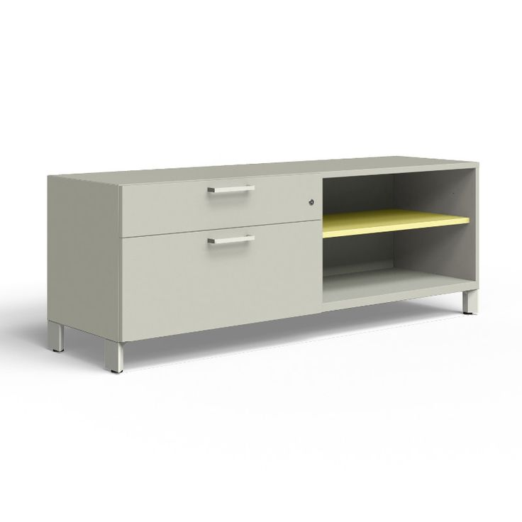 48 best SYSTEMS images on Pinterest | Office furniture, Hon office ...