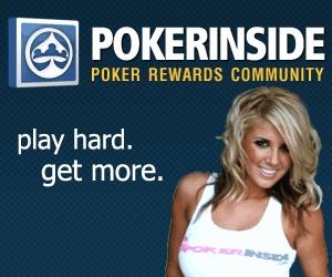 PokerInside.com