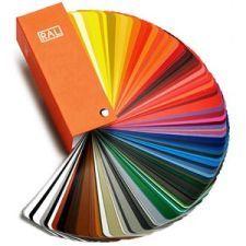 Consigli per la casa e l' arredamento: Imbiancare casa: colori e abbinamenti di tendenza