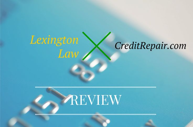 Credit Repair A Little Background on Credit Repair Companies Millions of consumers are denied credit based on false information stored in their credit